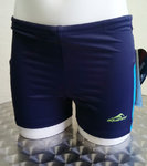 Aquafeel Short Junior