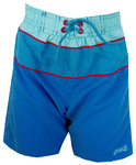 Zoggs Kids Kalibarri Short